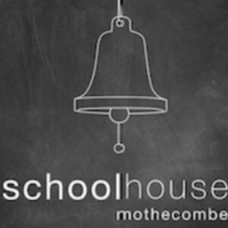 Schoolhouse - Holbeton,
