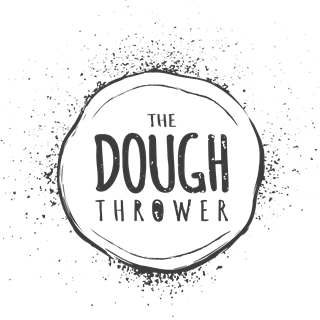 The Dough Thrower - Cardiff