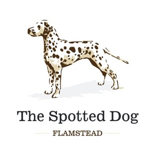 The Spotted Dog - St.Albans