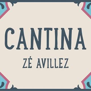 Cantina Zé Avillez - (Campo das Cebolas) Lisboa
