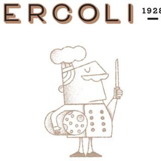 Ercoli 1928 - Parioli - Roma