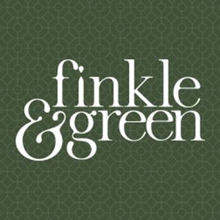Finkle & Green - Stockton on Tees