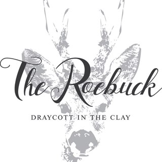 The Roebuck - Draycott in the clay