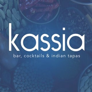 Kassia Southsea - Southsea