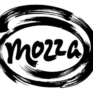 Mozza St Andrews - St Andrews