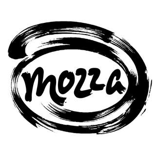 Mozza Dundee - Dundee