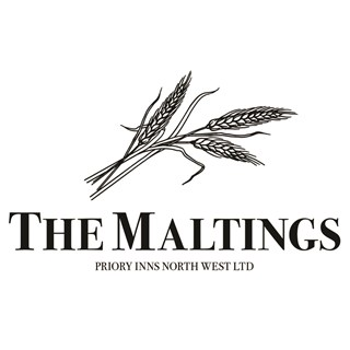 The Maltings - Warrington