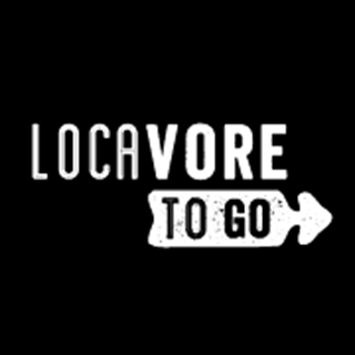 Locavore to Go  - Ubud