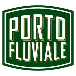 Porto Fluviale - Roma