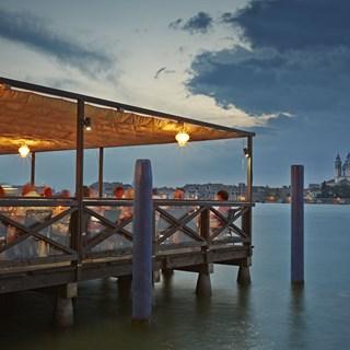 Cip's Club - Venice