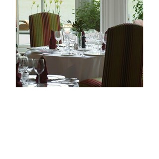Lakeside Hotel & Spa - Ulverston