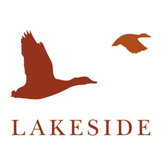 Lakeside Hotel & Spa - Ulverston