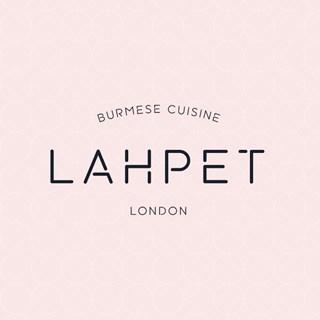 Lahpet - London