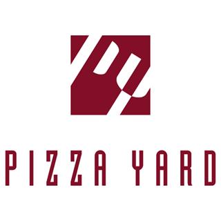 Pizza Yard  - Dublin
