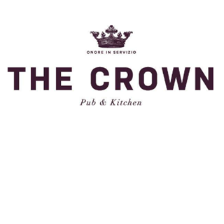 The Crown - Shillington - Shillington