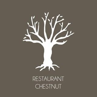 Restaurant Chestnut - Ballydehob