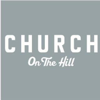 Church on the Hill - Glasgow