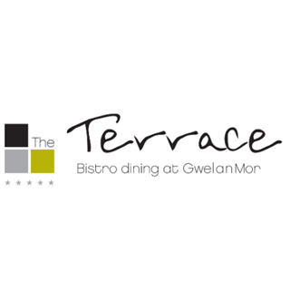 The Terrace Bar & Restaurant - Portreath TR16 4PE