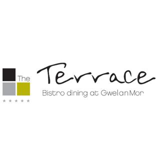 The Terrace Bar & Restaurant - Portreath TR16 4PE