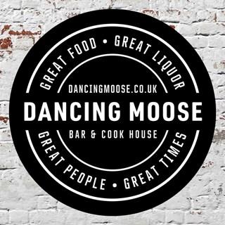 Dancing Moose Bournemouth - Bournemouth