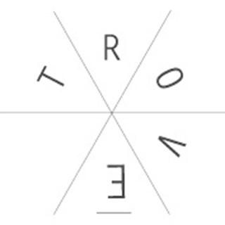 TROVE  - Manchester