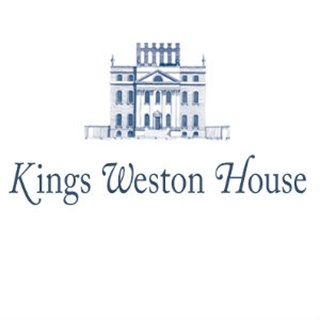 Kings Weston House Vaulted Bistro  - Bristol