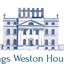 Kings Weston House Vaulted Bistro  - Bristol (8)
