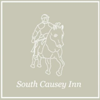 South Causey Inn  - Stanley