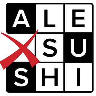 Alex Sushi Stavanger - 4005 Stavanger