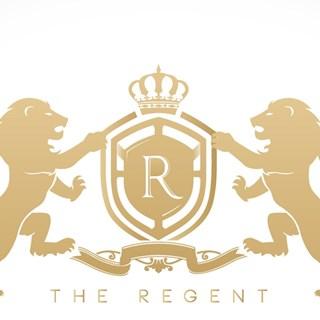 The Regent - Cheltenham