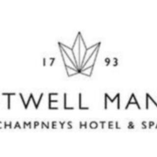 Champneys Eastwell Spa Restaurant - Ashford