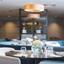 Champneys Eastwell Spa Restaurant - Ashford (1)