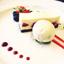 Champneys Eastwell Spa Restaurant - Ashford (2)