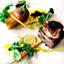 Champneys Eastwell Spa Restaurant - Ashford (3)