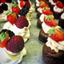 Champneys Eastwell Spa Restaurant - Ashford (4)