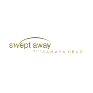 Swept Away at Samaya Ubud - Ubud, Gianyar