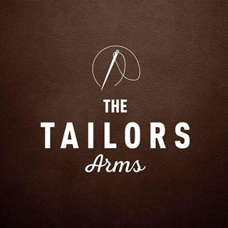 The Tailors Arms - Nottingham