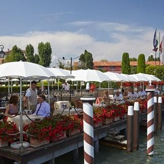 Porticciolo - Venezia