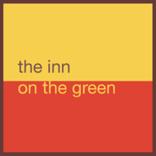 Inn on the Green - Dublin