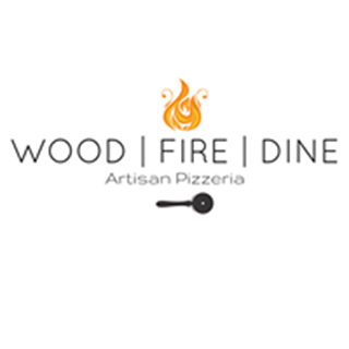 Wood Fire Dine - Rothwell