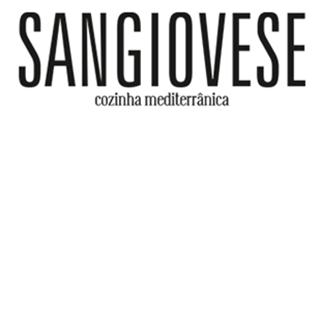 Sangiovese - Lisboa