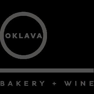 Oklava Bakery + Wine  - Fitzrovia
