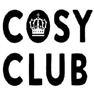 Cosy Club Guildford - Tunsgate Quarter
