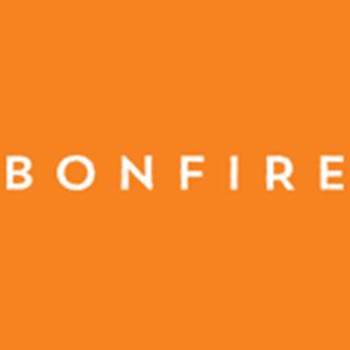 Bonfire & Barn - Dalkeith