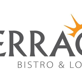 The Terrace - Sliema