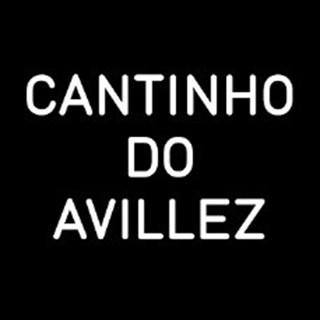 Cantinho do Avillez - Parque das Nações - Lisboa