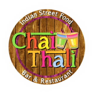 Chai Thali - Camden - London