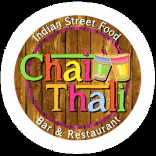 Chai Thali - Camden - London