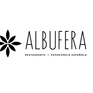 Albufera - Milano