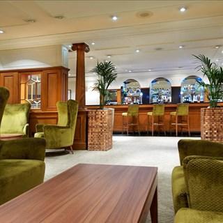 Bracken Place Restaurant - Southampton